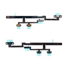 Flex obvod ON / OFF a regulace hlasitosti pro Apple iPad mini 2 / mini 3 - kvalita A+