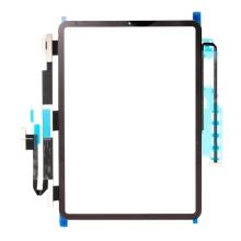 "Dotykové sklo (touch screen) pro Apple iPad Pro 11"" (2018) - černé - kvalita A+"