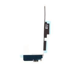 GPS anténa pro Apple iPad Air 1.gen. - kvalita A+
