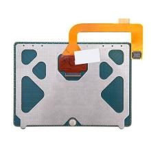 "Trackpad pro Apple MacBook Pro 17"" A1297 - kvalita A+"