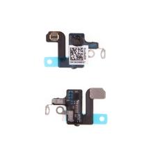 Flex kabel Wifi antény pro Apple iPhone 8 / SE (2020) - kvalita A+