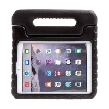 "Pouzdro pro děti pro Apple iPad Air 4 (10,9"") - rukojeť / stojánek - pěnové"