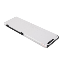 "Baterie pro Apple MacBook Pro 15"" A1286 (rok 2008, 2009), typ baterie A1281"