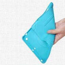 Dvoudílný plasto-silikonový kryt Nillkin pro Apple iPad mini / mini 2 / mini 3