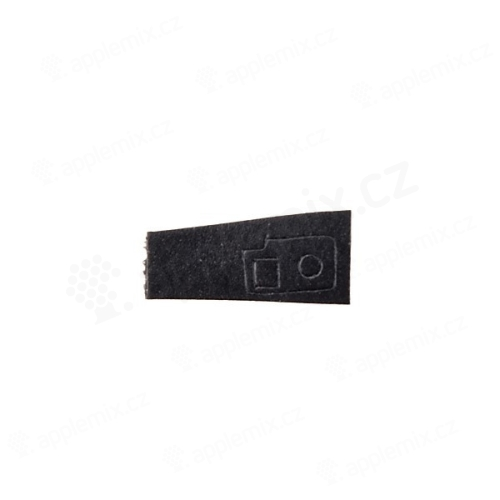 Pěnová samolepka pod proximity senzor pro Apple iPhone 4 - kvalita A