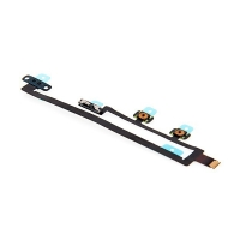 Flex obvod ON/OFF a regulace hlasitosti pro iPad Air 1.gen. - kvalita A+