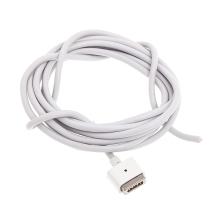 Náhradní kabel MagSafe (tvar T) pro nabíječku Apple Magsafe 45W / 60W / 85W - repasovaný