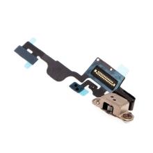 Flex kabel tlačítka napájení a digitální korunky (power flex) pro Apple Watch 38 mm - kvalita A+