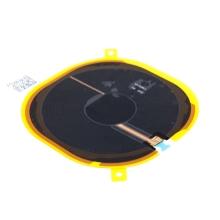 Flex / cívka k bezdrátovému nabíjení s NFC čipem pro Apple iPhone X - kvalita A+