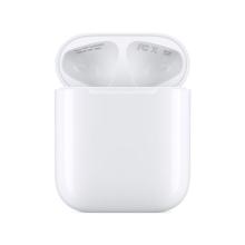 Originální Apple AirPods náhradní dobíjecí pouzdro / krabička