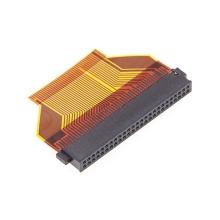ZIF adaptér pro připojení CF paměti pro Apple iPod 1. / 2. / 3. / 4.gen.