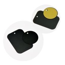 Náhradní plíšek pro magnetické držáky - 2ks