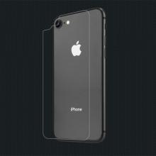 Tvrzené sklo (Tempered Glass) NILLKIN pro Apple iPhone 8 - na zadní část - čiré - 0,3mm