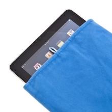 Ochranné pouzdro pro Apple iPad 1. / 2. / 3. / 4.gen. - semišové