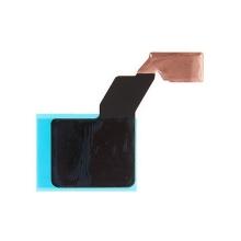 Měděná indukční nálepka pro Apple iPhone 5S / SE