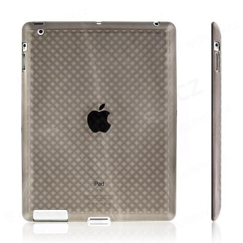Ochranný kryt pro Apple iPad 2. / 3. / 4.gen.