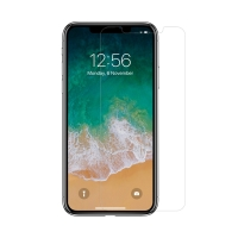 Ochranná fólie Nillkin pro Apple iPhone Xs Max - matná