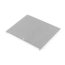 "Baterie pro Apple MacBook Pro 15"" A1150 / A1211 / A1226 / A1260 (rok 2006, 2007, 2008), typ baterie A1175"