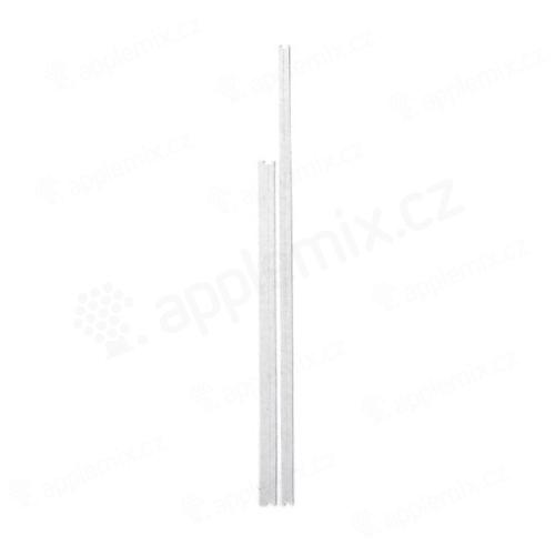 Antiprachové pásky LCD pro Apple iPad mini / mini 2 (Retina)