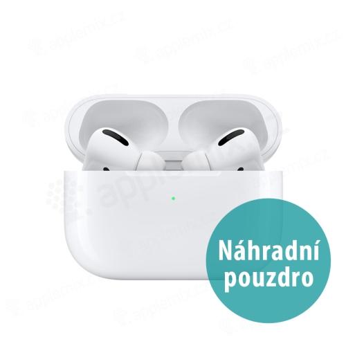 Originální Apple AirPods Pro náhradní dobíjecí pouzdro / krabička
