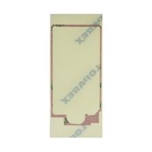 3M samolepka (páska) pro přilepení vrchní dotykové vrstvy (sklo + digitizér) pro Apple iPod nano 7.gen.