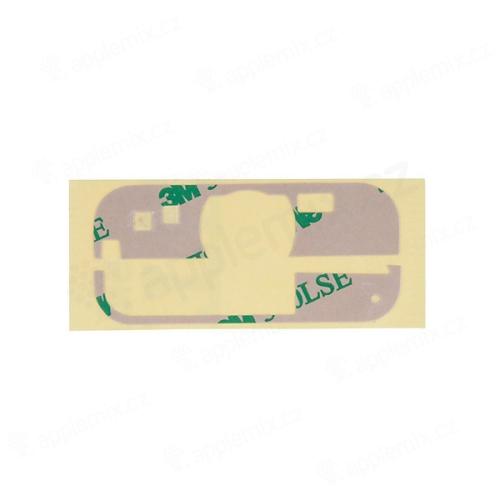 3M samolepka (páska) pro přilepení vrchní dotykové vrstvy (sklo + digitizér) pro Apple iPod touch 4.gen.
