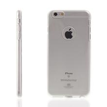 Kryt Mercury Jelly Case pro Apple iPhone 6 Plus / 6S Plus gumový, výřez pro logo