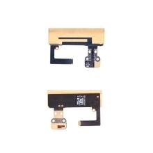 Anténa pro Apple iPad mini / mini 2 / mini 3 (4G verze) - kratší - kvalita A+