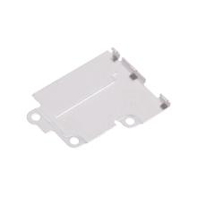 Krytka konektoru FPC pro Apple iPhone 5 - kvalita A+