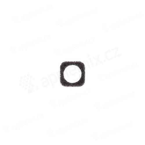 Pěnová podložka pod LED diodu blesku pro Apple iPhone 4 - kvalita A+