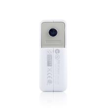 Nabíječka pro Apple MacBook / MacBook Pro 13 - 60W MagSafe (tvar L) / A1344 - kvalita A