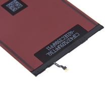 Podsvicovací vrstva LCD panelu pro Apple iPhone 6 - kvalita A+
