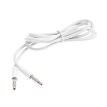 3.5mm Audio Jack propojovací kabel
