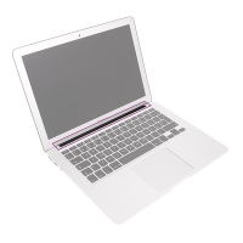 Plastová krytka pantů (hinge cover) pro Apple MacBook Pro 13 A1278 - kvalita A+