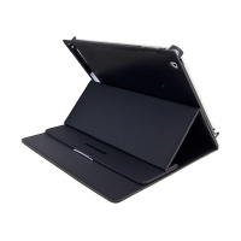 Ochranné pouzdro pro Apple iPad 1. / 2. / 3. / 4.gen. – černé