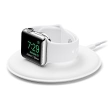 Originální Apple Watch magnetický nabíjecí dock