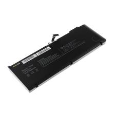 "Baterie pro Apple MacBook Pro 15"" A1286 (rok 2011, 2012), typ baterie A1382 - kvalita A+"
