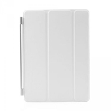 Smart Cover pro Apple iPad Air 2