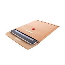 Magická obálka pro Apple iPad 1. / 2. / 3. / 4.gen. / Air 1. / 2.gen.
