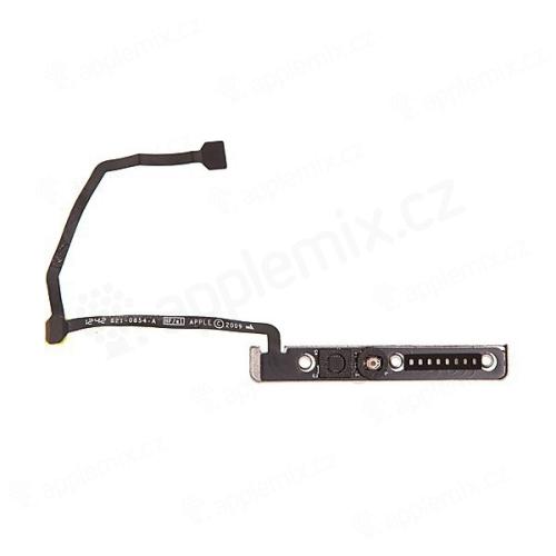 Flex kabel s indikátorem stavu baterie pro Apple MacBook Pro 15 A1286