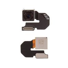 Kamera / fotoaparát zadní pro Apple iPhone 6S - kvalita A+