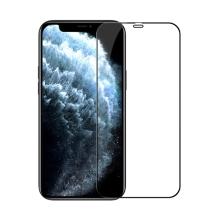 Tvrzené sklo (Tempered Glass) NILLKIN pro Apple iPhone 12 mini - na přední stranu - 0,33mm