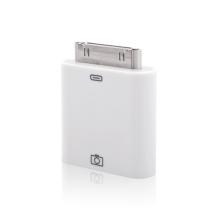 Redukce pro Apple iPad / iPad 2 - Camera Connection Kit