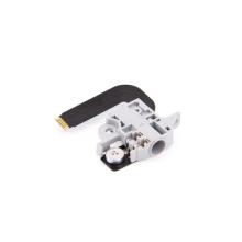 Flex kabel s audio jack konektorem pro Apple iPad 1.gen. - kvalita A