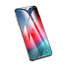 Ochranná hydrogel fólie ROCK pro Apple iPhone Xr