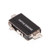 Vibrační motorek / Taptic engine pro Apple iPhone 11 Pro Max - kvalita A+