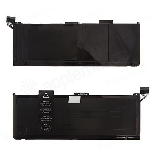 Baterie pro Apple MacBook Pro 17 A1297 (rok 2009, 2010), typ baterie A1309 - kvalita A+