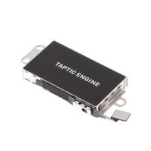 Vibrační motorek / Taptic engine pro Apple iPhone Xs - kvalita A+