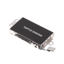 Vibrační motorek / Taptic engine pro Apple iPhone Xs Max - kvalita A+