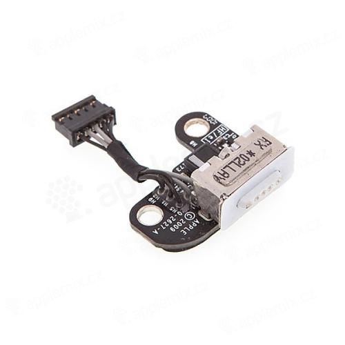 Napájecí konektor MagSafe pro Apple MacBook 13 Unibody A1342 - kvalita A+
